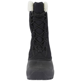 Sorel W's Cumberland Boots Black